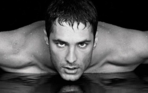 Raoul Bova Photos