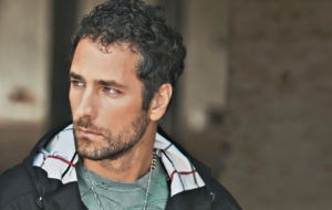 Raoul Bova For Deskto