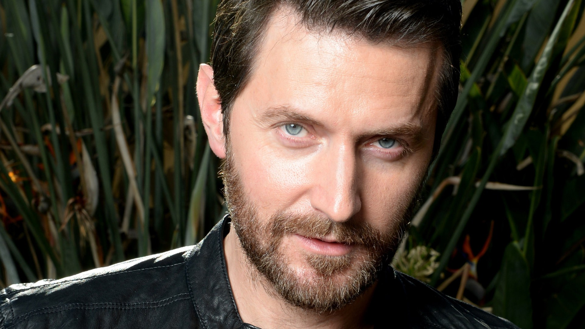 richard armitage twitter officialrichard armitage gif, richard armitage tumblr, richard armitage instagram, richard armitage 2017, richard armitage star wars, richard armitage vk, richard armitage young, richard armitage gif hunt, richard armitage and hugh jackman, richard armitage love love love, richard armitage listal, richard armitage samantha colley, richard armitage reads north and south, richard armitage online, richard armitage gallery, richard armitage wiki, richard armitage torin, richard armitage barefoot, richard armitage twitter official, richard armitage natal chart