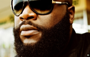 Rick Ross Images