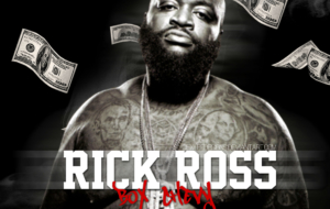Rick Ross Widescreen