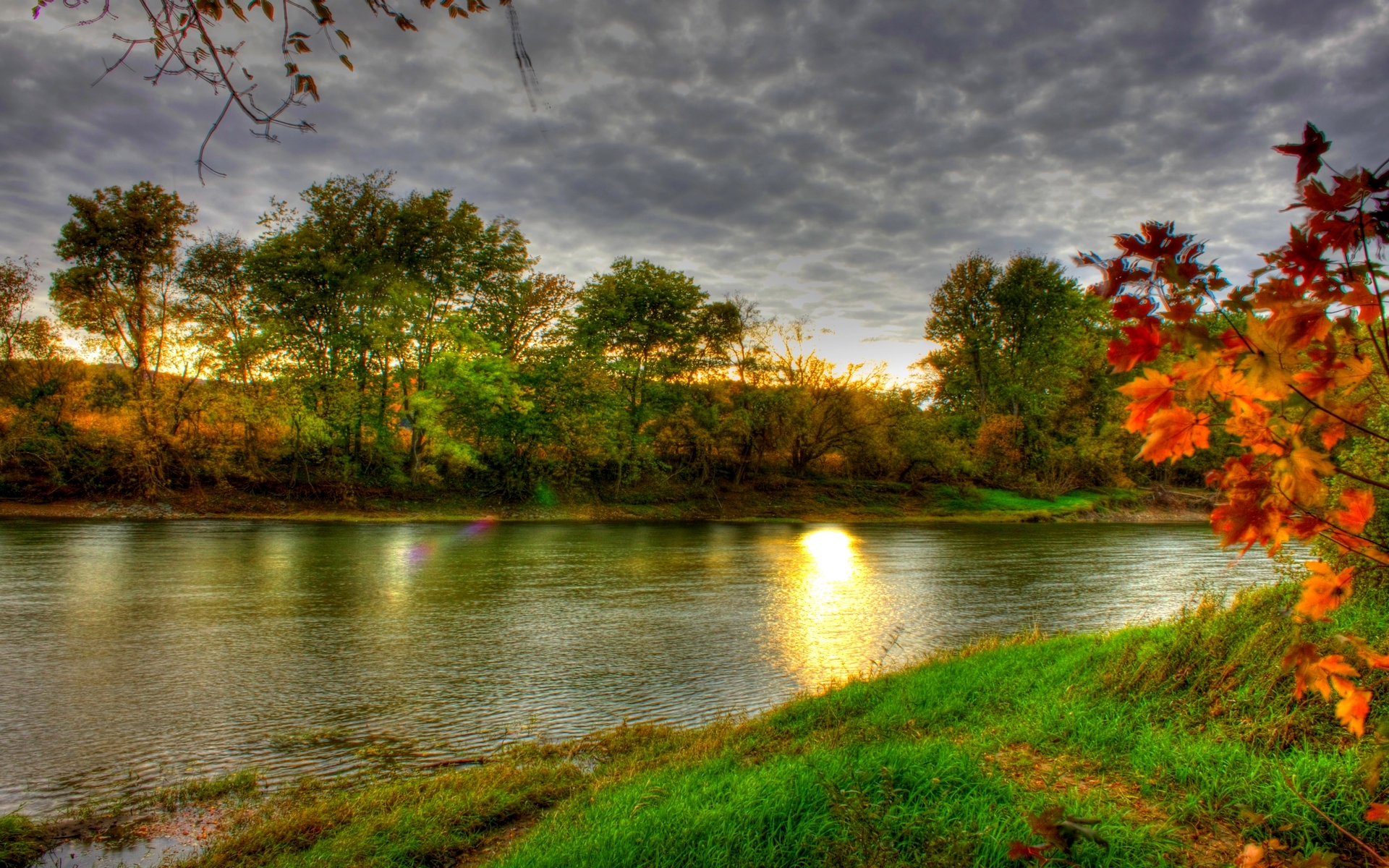 rivers river wallpaper for - photo #37