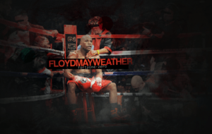 Roy Jones Jr HD Wallpaper