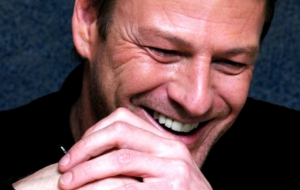 Sean Bean HD