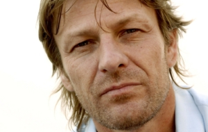 Sean Bean HD Deskto
