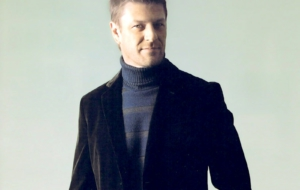 Sean Bean High Quality Wallpapers