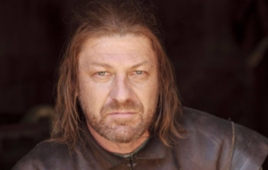 Sean Bean Images