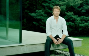 Sean Bean Widescreen