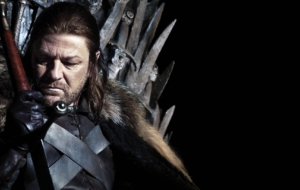 Sean Bean Full HD
