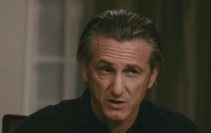 Sean Penn High Definition Wallpapers