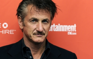 Sean Penn High Quality Wallpapers