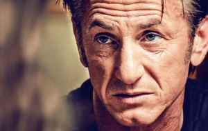 Sean Penn Wallpapers