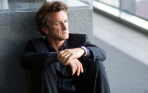 Sean Penn Full HD