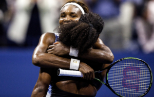 Serena Williams Images