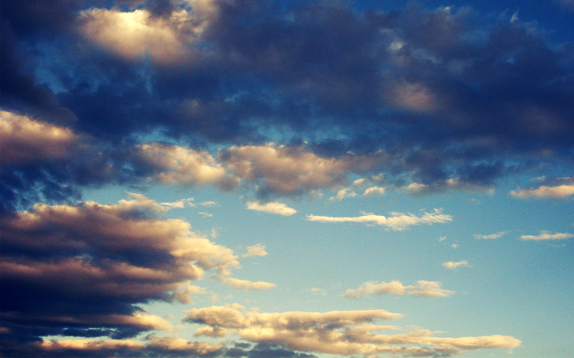 sky desktop wallpaper - photo #35