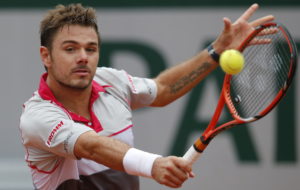 Stan Wawrinka High Definition Wallpapers