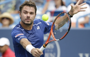 Stan Wawrinka High Quality Wallpapers