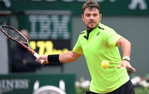Stan Wawrinka Wallpapers HD