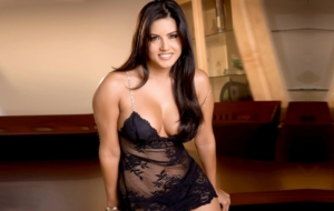 Sunny Leone High Definition Wallpapers