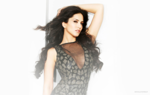Sunny Leone High Quality Wallpapers