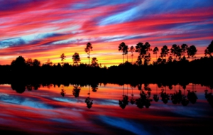 Sunset High Definition Wallpapers