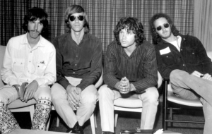 The Doors High Definition