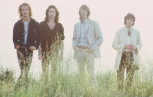 The Doors Pictures