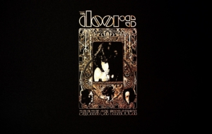 The Doors Full HD