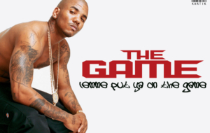 The Game HD Deskto