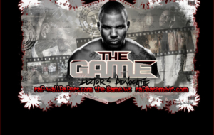 The Game Full HD