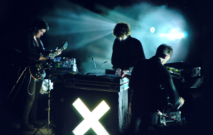 The XX Widescreen