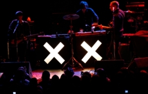 The XX Full HD