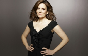 Tina Fey Wallpapers HD