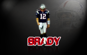 Tom Brady Images
