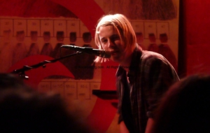 Tom Odell HD Deskto