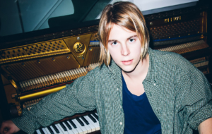 Tom Odell High Definition