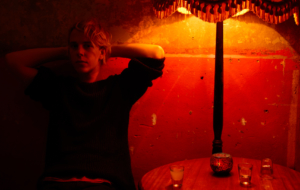 Tom Odell High Quality Wallpapers