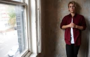 Tom Odell Images