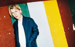 Tom Odell Photos