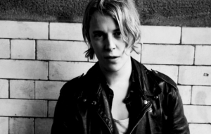 Tom Odell Wallpaper