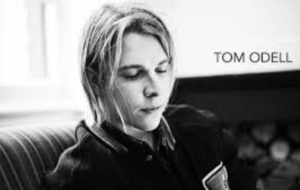 Tom Odell Wallpapers