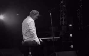 Tom Odell Wallpapers HD