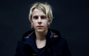 Tom Odell For Deskto