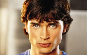 Tom Welling Computer Wallpaper