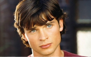 Tom Welling High Definition
