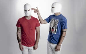 Twenty One Pilots High Definition