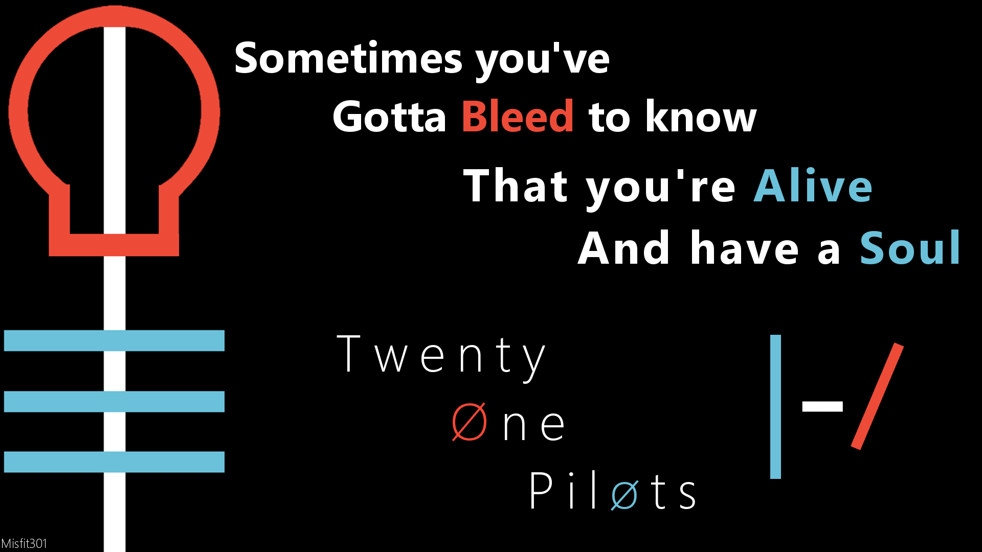 Most Inspiring wenty One Pilots Iphone Wallpaper - Twenty-One-Pilots-High-Definition-Wallpapers  Pic_372191 .png
