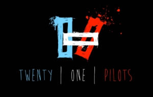 Twenty One Pilots Wallpapers