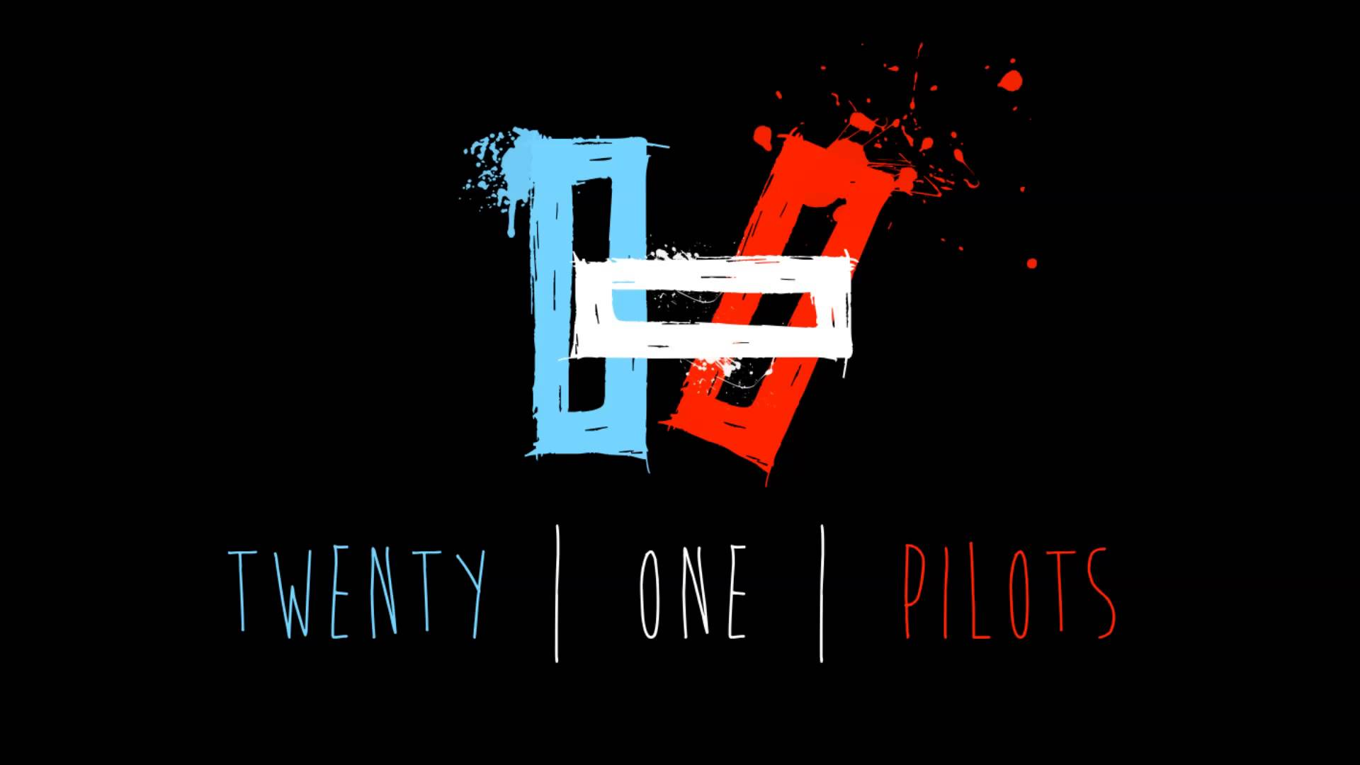 twenty one pilots - photo #11