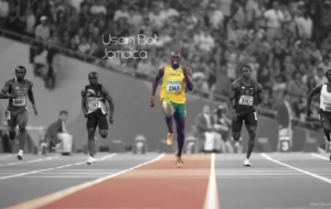 Usain Bolt Wallpapers HD